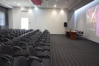 Конференц зал Альфа