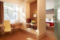 Сіті Парк Готель Київ - Кімнати