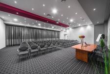 Конференціі